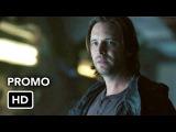 Промо 4 сезона  12 Обезьян  12 Monkeys(HD)
