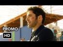 Lucifer 2x18 Promo 2 The Good, the Bad, and the Crispy (HD) Season 2 Episode 18 Promo 2 Finale