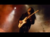 Yngwie Malmsteen - Acoustic guitar soloBlack StarI'll See the Light, Tonight