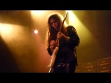 Yngwie Malmsteen - Badinerie/Concerto #4/Adagio/Far Beyond the Sun/The Star-Spangled Banner