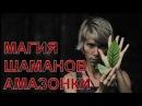 Магия Шаманов Амазонки