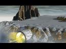 ✔★ Озеро Восток Тайны Антарктиды охраняются Агентством Национальной безопасн