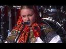 Климова Мария Дмитриевна г Москва