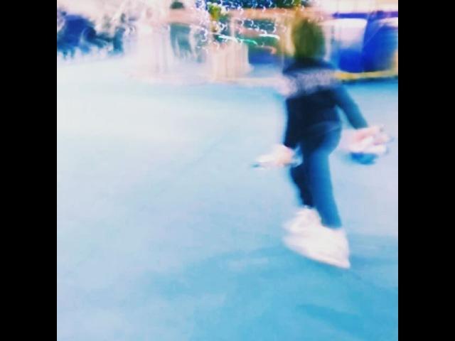 Ann_kadetka video