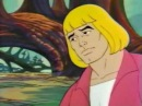 He Man - What's Going On - High Quality (Four Non Blondes)