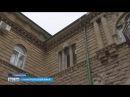 Какие тайны хранит архитектура Ставрополя
