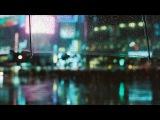 U N K N O W N  Rain