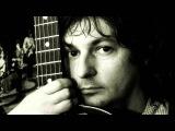 Майк Науменко - Всё В Порядке (Старые Раны) 1980