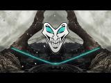 Lion &amp Horse - Malcolm (Or Barak Edit)