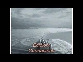 Soledad - Cristian Castro