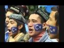 Türkiye ve Türk KAzakistan Kardeşliğine Turkey and Turk Kazakhstan Brotherhood