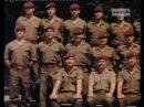 1982 год История войны за Фолклендские острова ..Британия против Аргентины