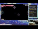 Emilia | Jump Training - How fast can you jump ? [deltaMax AR10] HD 8.27* SS | Liveplay w/Chat!
