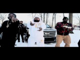 DannyAlwaysWin - Ice Age (Official Music Video)