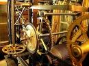 Древние открытия Механика ДокФильм