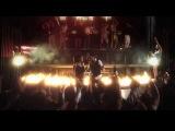 Sa3a Sa3ida - sofia mountassir &amp saad lamjarred - clip officiel 2011 !