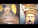 ச்БЕРНАРД க்БАРУХ 🌏ФРСпередал своё DEKAL'👽 наследство (-)✔ОДНОМУ ЧЕЛОВЕКУ ( И ЭТО БЫЛА °V°ЖЕНЩИНА )