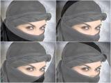 Арабская девушка! Музыка и исполнение скрипача Тиграна Петросяна