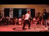 MANU &amp KWAME VS NESS &amp CHAKALQUARTER FINAL FLOW YOUR MIND 2017   Danceproject.info