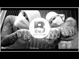 Эндшпиль &amp SH Kera - Бездельники