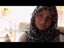 Muslimische Parallelgesellschaften in Deutschland (ZDF Dokumentation)
