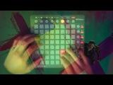 Twenty One Pilots Heathens (Launchpad Remix) + Project File
