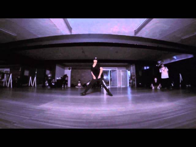 Do You_ - Troyboi | Choreography by Caetlyn Watson