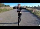 Band ODESSA - Хулиганка (shuffle dance)