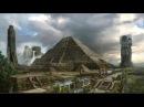 Обзорная видеолекция системы Атлантида часть 1 6