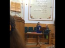 Христианская песня Ти віддай все в руки Бога Рената Кузик