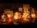 ♫ Волшебное звучание хрустальных тибетских чаш ♫