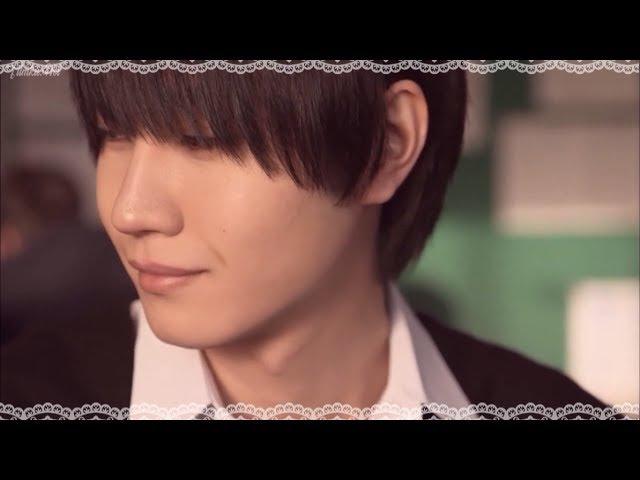 (MV) Тайные желания отвергнутых\Scums Wish (Kuzu no Honkai\クズの本懐) CI