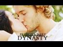 Francis Mary | Dynasty [ 4x16]
