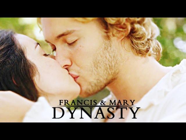 Francis Mary | Dynasty [4x16]