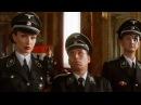Гитлер капут Mahalageasca_Bucovina_Dub