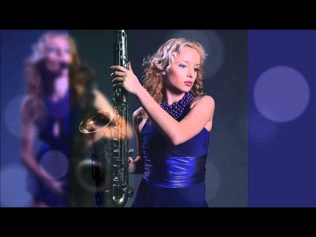 О чем ты поешь саксофон - clipmaker Igor Kistin
