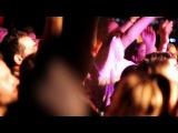 Alvaro Soler - El Mismo Sol (Under The Same Sun) Remix feat. Jennifer Lopez - Film Dailymotion