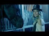 Akcent ft. Sandra N - Amor Gitana - Film Dailymotion