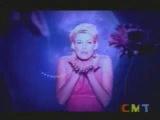 Faith Hill - This Kiss - Film Dailymotion