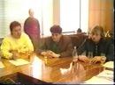 Передача о команде Старко 1992 года