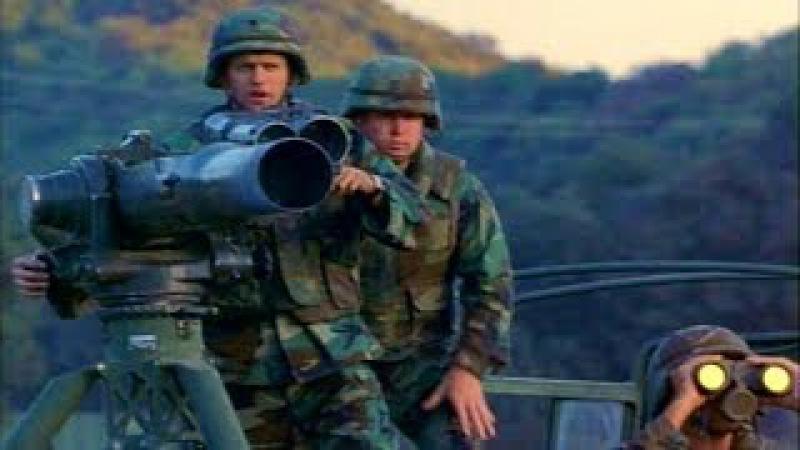 ВОЕННЫЙ ФИЛЬМ Войны Пентагона на реальных событиях / зарубежные фильмы / фильм » Freewka.com - Смотреть онлайн в хорощем качестве