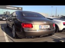 Bentley Vienna: Arnage, Brooklands, Flying Spur, GT, Mulsanne...