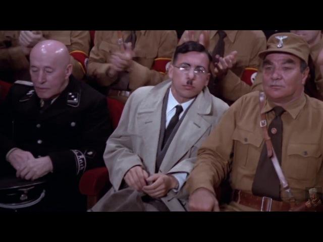 Дядя Адольф, по прозвищу Фюрер (1978)