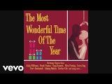 Darlene Love - All Alone on Christmas (audio)