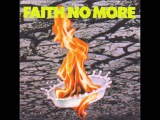 Faith No More- Zombie Eaters