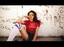 J. Balvin x Willy William - Mi Gente (Cedric Gervais Remix) [MUSIC VIDEO]
