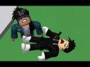 Criminal ROBLOX MUSIC VIDEO