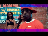Blizz Blazay ft Big Noyd - Gunz N Butter (Directed by King Tyme)