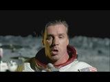 Rammstein - Amerika (На русском языке 1080p) (RADIO TAPOK)