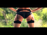 Agent Provocateur Commercial   L' Agent with Irina Shayk, M  A  Silvestre y J  Bardem